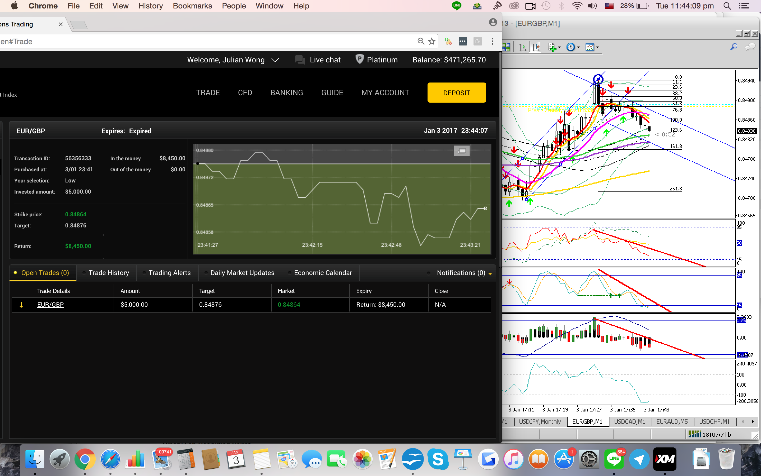 Opciones binarias milanuncios best binary options trading signals on line currency ios8 opzioni bina