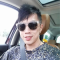 Julian Wong